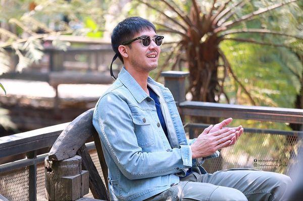 Nam thần Weir Sukollawat trở lại áp đảo màn ảnh Thái 2019 với 5 bộ phim (3)