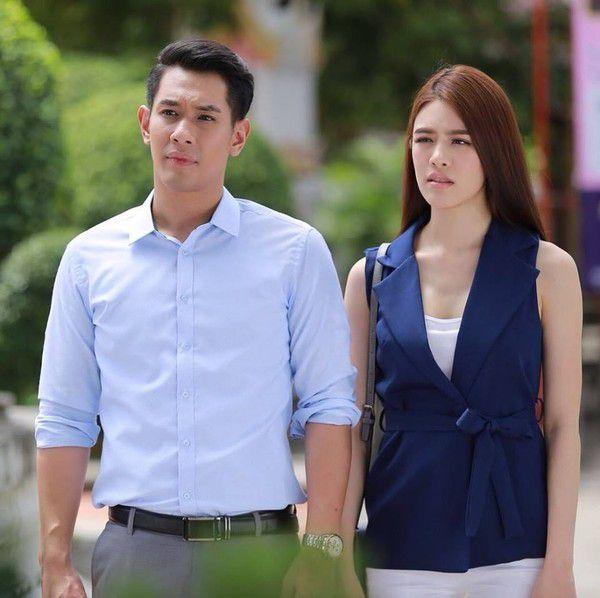Phim Thái Lan tháng 5/2019: Cuộc đua rating của đài CH3 & đài CH7 (5)