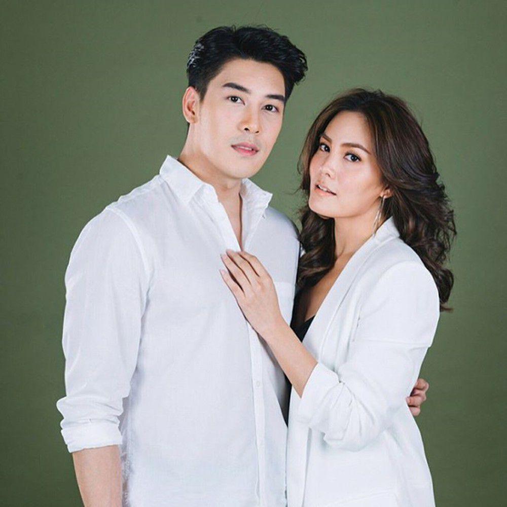 Phim truyền hình Thái tháng 5: Bữa đại tiệc của dàn soái ca (7)