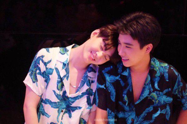 Top 4 cặp đôi đam mỹ được yêu thích nhất màn ảnh Thái Lan gần đây (11)