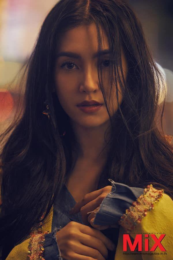 Top 4 phim Thái hay nhất, hot nhất của Bella Ranee từ 2016 đến 2019 (2)