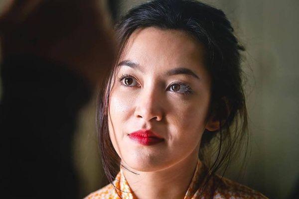 Top 4 phim Thái hay nhất, hot nhất của Bella Ranee từ 2016 đến 2019 (9)