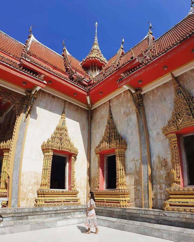 Traveloka: Ứng dụng du lịch Thái Lan từ A-Z được giới trẻ yêu thích (6)