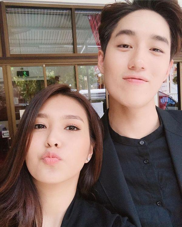 3 cặp koojin mới hot & được yêu thích nhất màn ảnh Thái 2019 hiện nay (1)