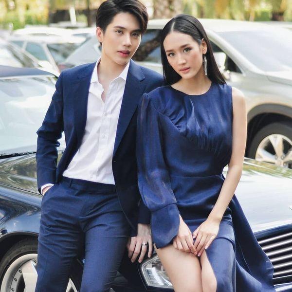 3 cặp koojin mới hot & được yêu thích nhất màn ảnh Thái 2019 hiện nay (10)
