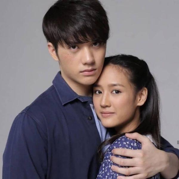 3 cặp koojin mới hot & được yêu thích nhất màn ảnh Thái 2019 hiện nay (11)