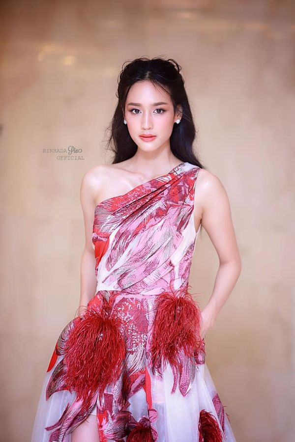 3 cặp koojin mới hot & được yêu thích nhất màn ảnh Thái 2019 hiện nay (13)