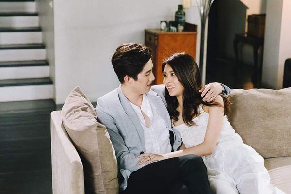 3 cặp koojin mới hot & được yêu thích nhất màn ảnh Thái 2019 hiện nay (3)