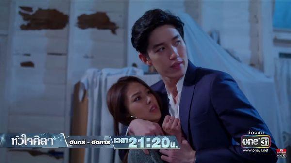 3 cặp koojin mới hot & được yêu thích nhất màn ảnh Thái 2019 hiện nay (4)