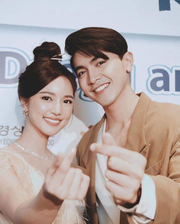 3 cặp koojin mới hot & được yêu thích nhất màn ảnh Thái 2019 hiện nay (8)