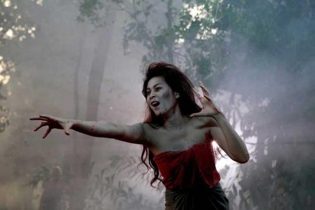 5 ma nữ nổi tiếng trong nền văn hóa Thái Lan được chuyển thể thành phim (7)