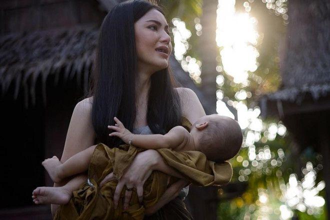 5 ma nữ nổi tiếng trong nền văn hóa Thái Lan được chuyển thể thành phim (8)