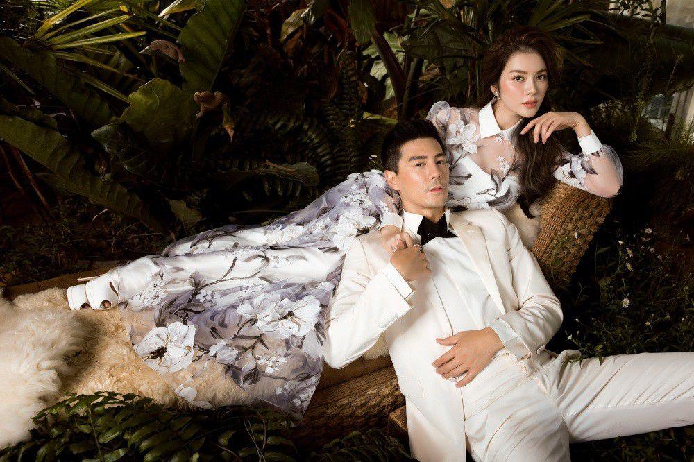 5 ông chú U40 cực phẩm của màn ảnh Thái khiến chị em chết mê chết mệt (5)