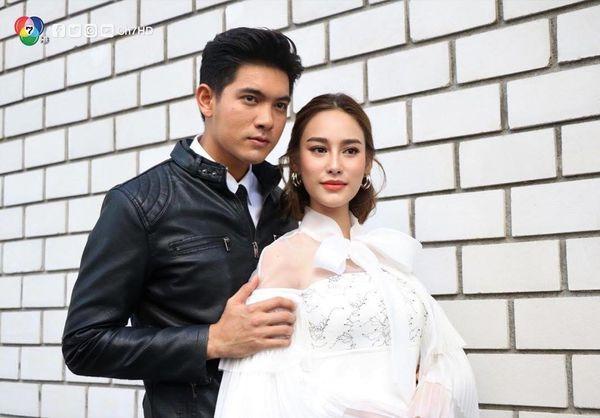 5 phim Thái lên sóng cuối tháng 6, đầu tháng 7/2019 cho mọt cày hè (4)