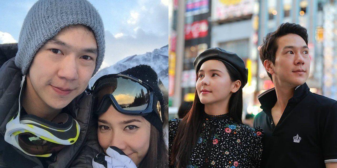 6 cặp đôi Tbiz mới siêu hot 2019: Người được ủng hộ, kẻ bị ném đá (1)