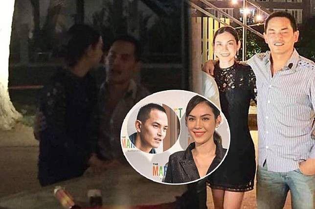 6 cặp đôi Tbiz mới siêu hot 2019: Người được ủng hộ, kẻ bị ném đá (11)