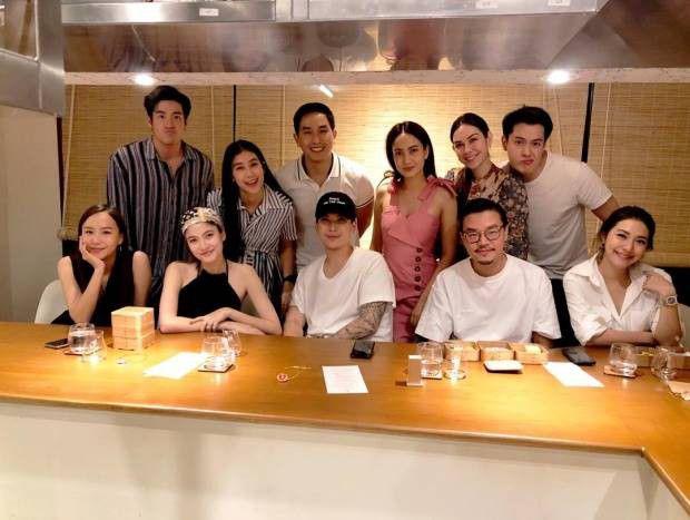 6 cặp đôi Tbiz mới siêu hot 2019: Người được ủng hộ, kẻ bị ném đá (18)