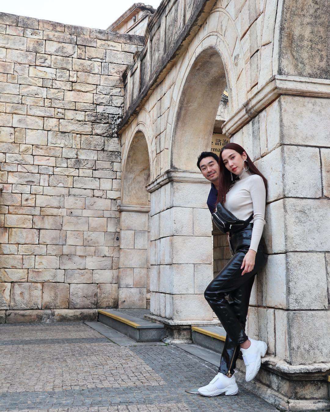 6 cặp đôi Tbiz mới siêu hot 2019: Người được ủng hộ, kẻ bị ném đá (3)
