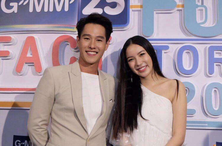 6 cặp đôi Tbiz mới siêu hot 2019: Người được ủng hộ, kẻ bị ném đá (7)