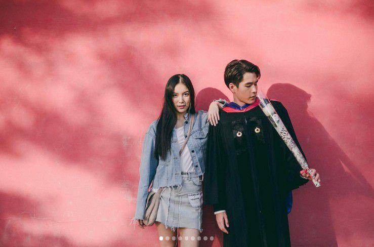 6 cặp đôi Tbiz mới siêu hot 2019: Người được ủng hộ, kẻ bị ném đá (9)