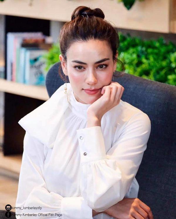 Danh sách 20 nghệ sĩ Thái Lan có lượt follow Instagram tăng nhiều nhất tháng 5 (15)