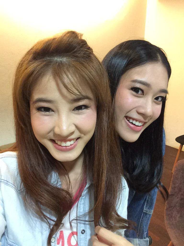 Danh sách những ngôi sao tuổi Hợi nổi tiếng đình đám màn ảnh Thái Lan (10)