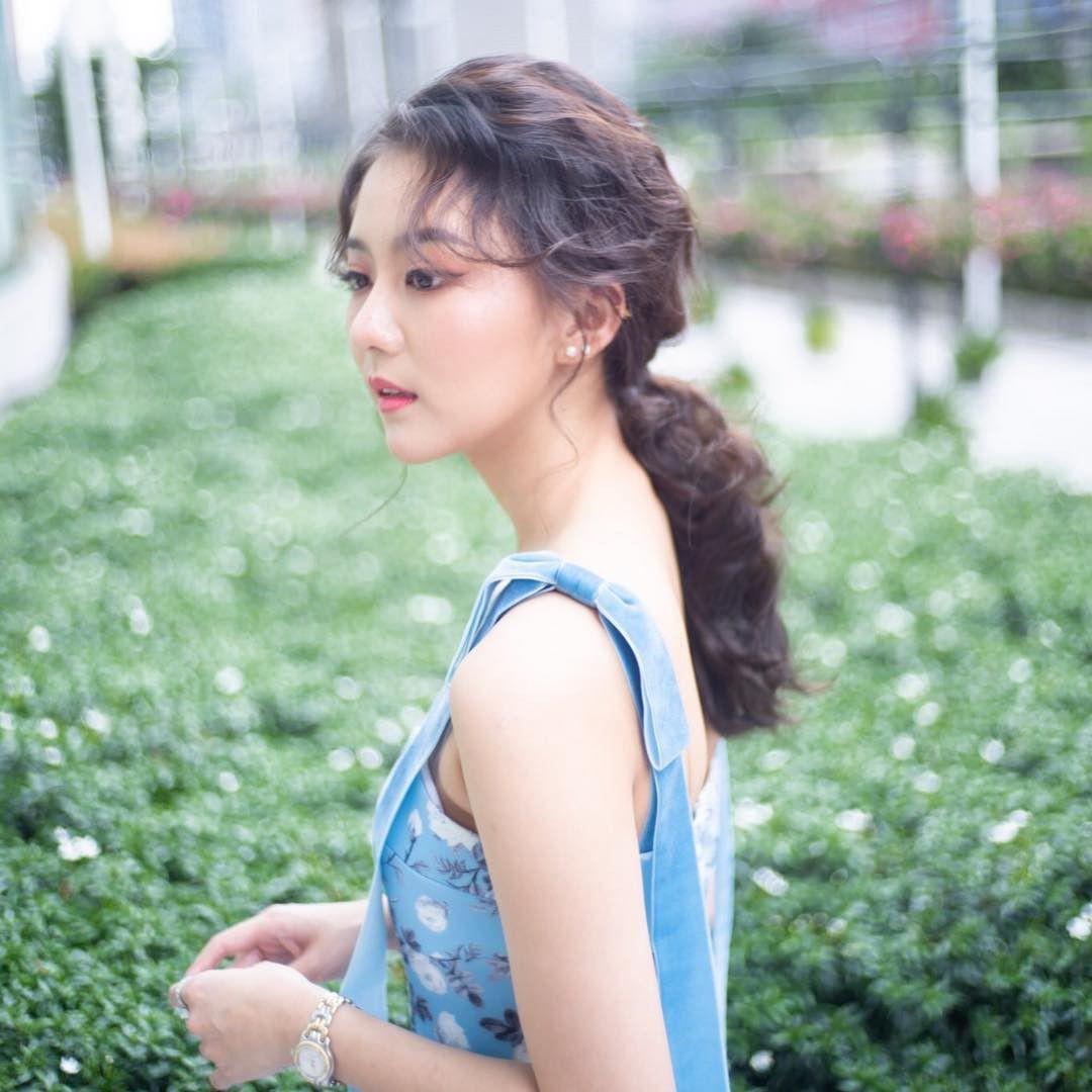 Danh sách những ngôi sao tuổi Hợi nổi tiếng đình đám màn ảnh Thái Lan (13)