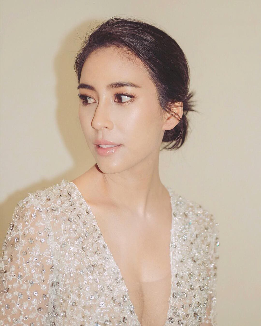 Danh sách những ngôi sao tuổi Hợi nổi tiếng đình đám màn ảnh Thái Lan (2)