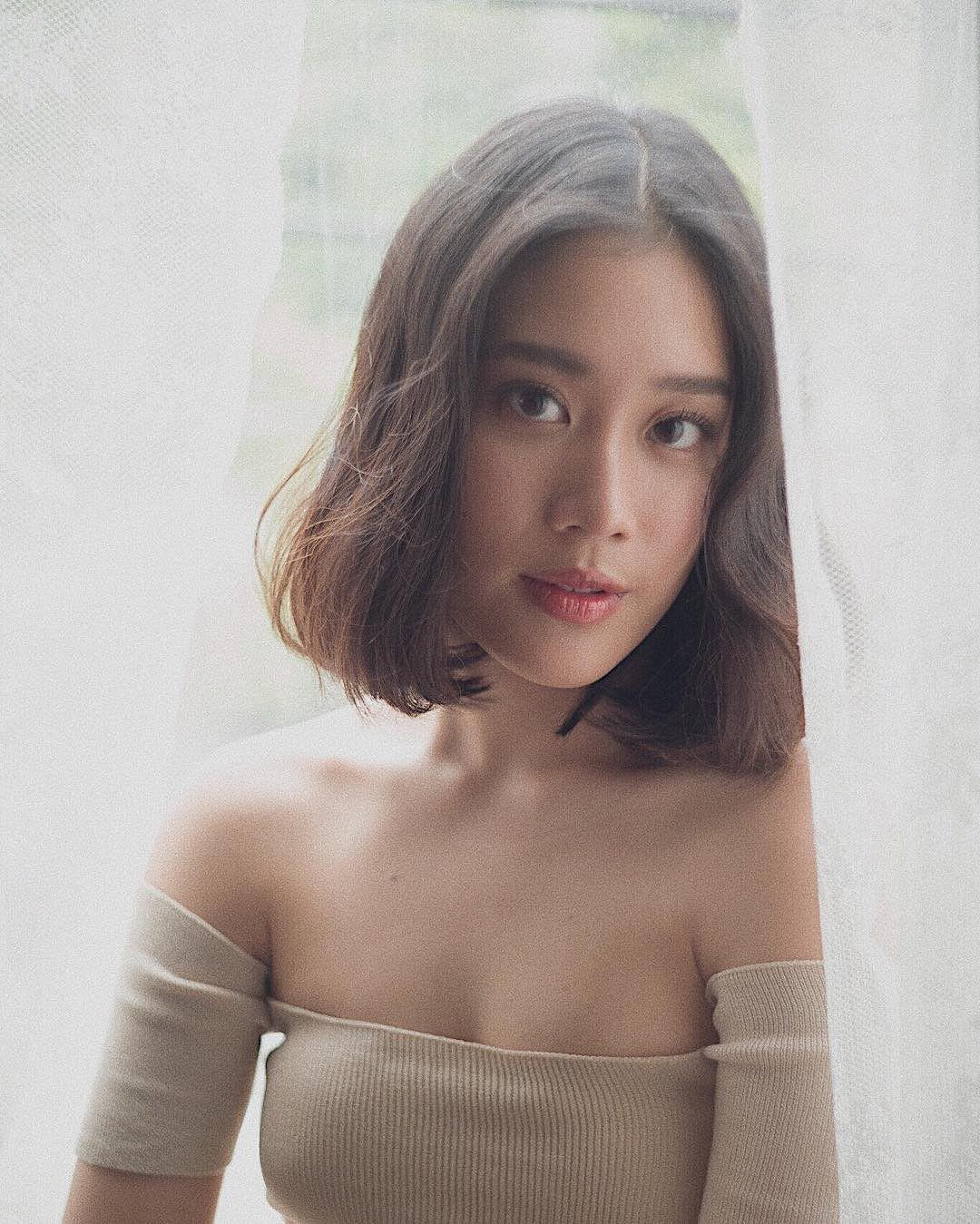 Danh sách những ngôi sao tuổi Hợi nổi tiếng đình đám màn ảnh Thái Lan (8)