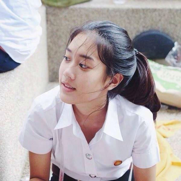 Danh sách những ngôi sao tuổi Hợi nổi tiếng đình đám màn ảnh Thái Lan (9)