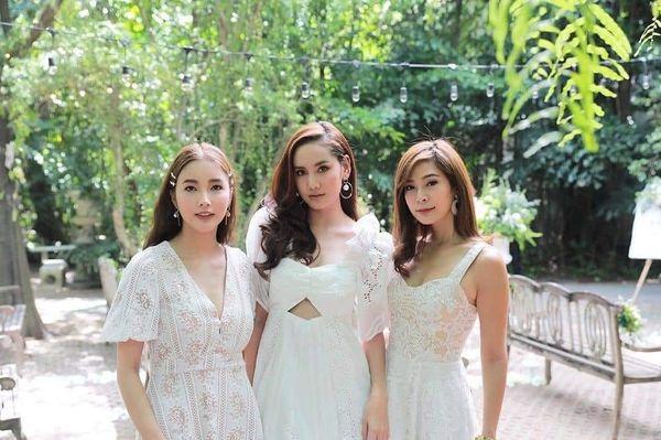 Điểm mặt dàn diễn viên phụ cực chất của bộ phim Con tim sắt đá Thái Lan (13)