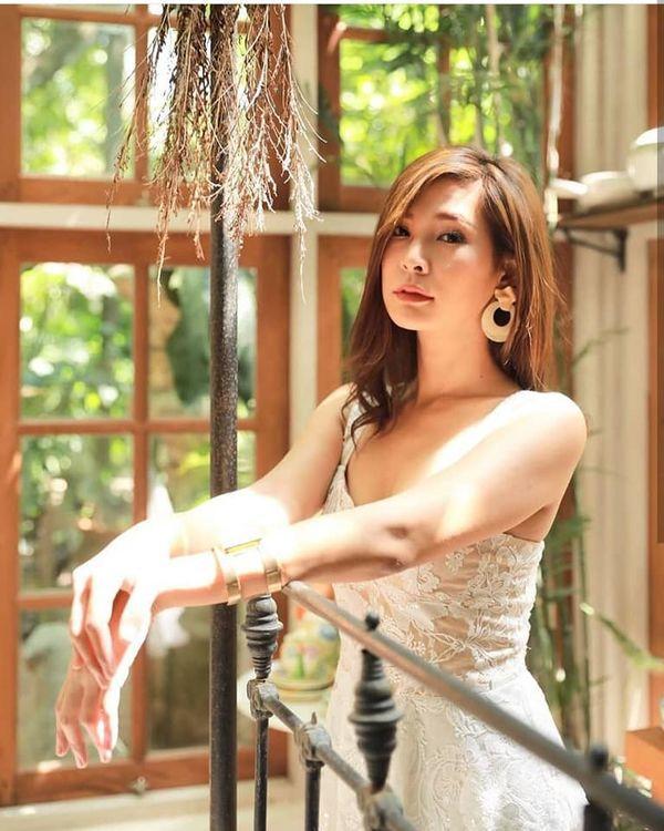Điểm mặt dàn diễn viên phụ cực chất của bộ phim Con tim sắt đá Thái Lan (14)