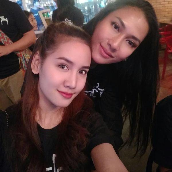 Điểm mặt dàn diễn viên phụ cực chất của bộ phim Con tim sắt đá Thái Lan (16)