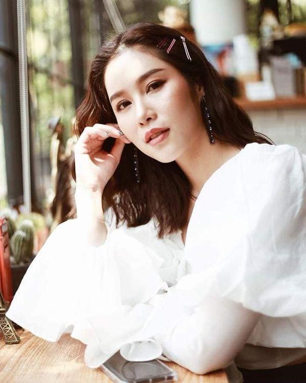 Điểm mặt dàn diễn viên phụ cực chất của bộ phim Con tim sắt đá Thái Lan (17)