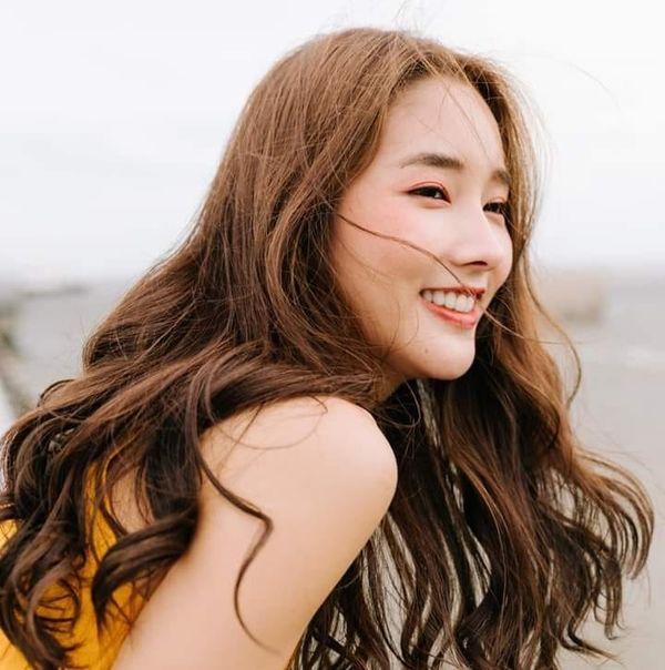 Điểm mặt dàn diễn viên phụ cực chất của bộ phim Con tim sắt đá Thái Lan (8)