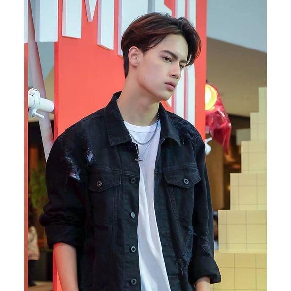 Hé lộ thông tin, dàn diễn viên phim Thiên tài bất hảo Thái bản truyền hình (13)
