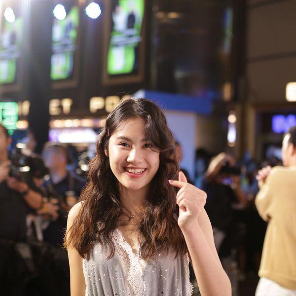 Hé lộ thông tin, dàn diễn viên phim Thiên tài bất hảo Thái bản truyền hình (6)