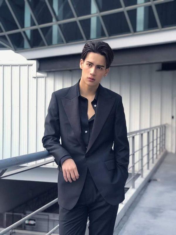 Hé lộ thông tin, dàn diễn viên phim Thiên tài bất hảo Thái bản truyền hình (8)