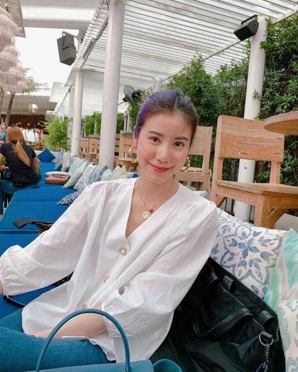 Mọt hóng phim mới của Esther Supreeleela với Pong Nawat hay Son Yuke? (3)
