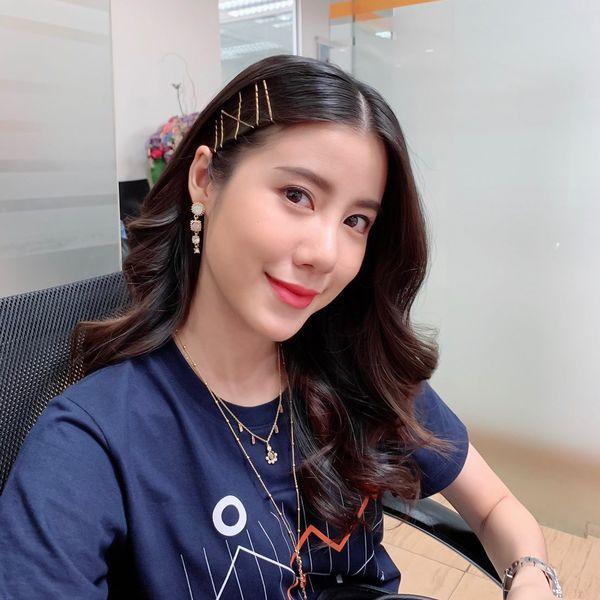 Mọt hóng phim mới của Esther Supreeleela với Pong Nawat hay Son Yuke? (6)