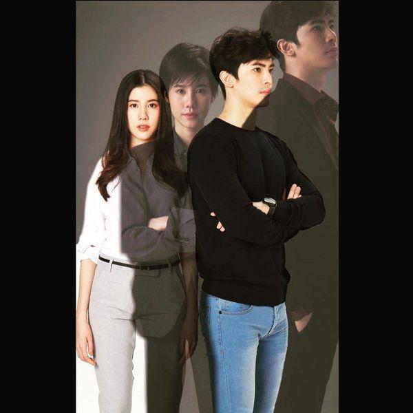 Mọt hóng phim mới của Esther Supreeleela với Pong Nawat hay Son Yuke? (8)