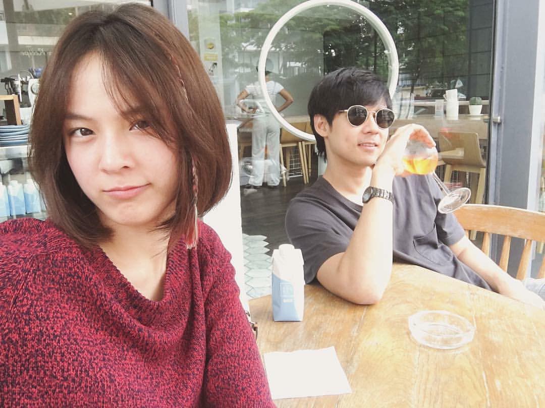 Mỹ Tâm hẹn hò Mai Tài Phến, mọt lại nhớ 6 cặp đôi phim giả tình thật Tbiz (5)