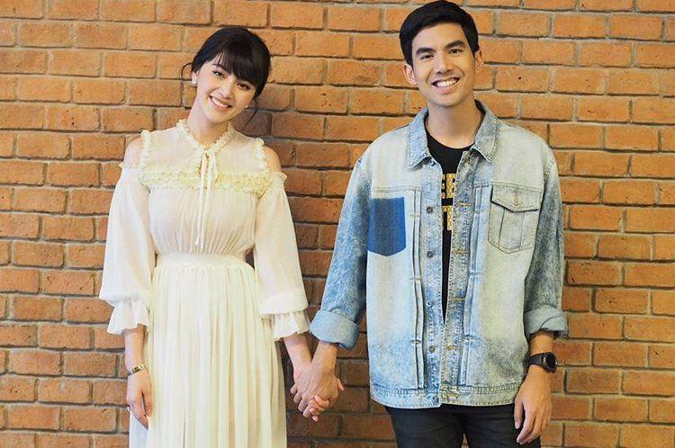 Mỹ Tâm hẹn hò Mai Tài Phến, mọt lại nhớ 6 cặp đôi phim giả tình thật Tbiz (6)