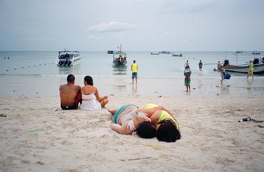Những điều cấm kỵ khi đến Thái Lan bạn cần phải biết khi đi du lịch (10)