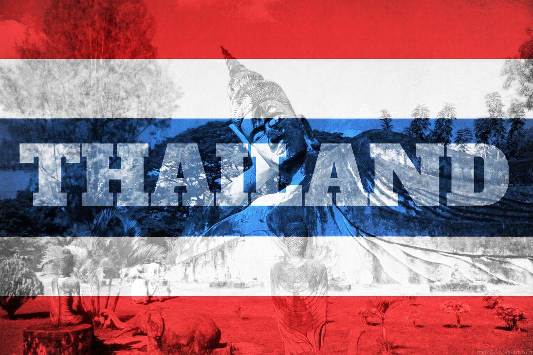 Những điều cấm kỵ khi đến Thái Lan bạn cần phải biết khi đi du lịch (4)