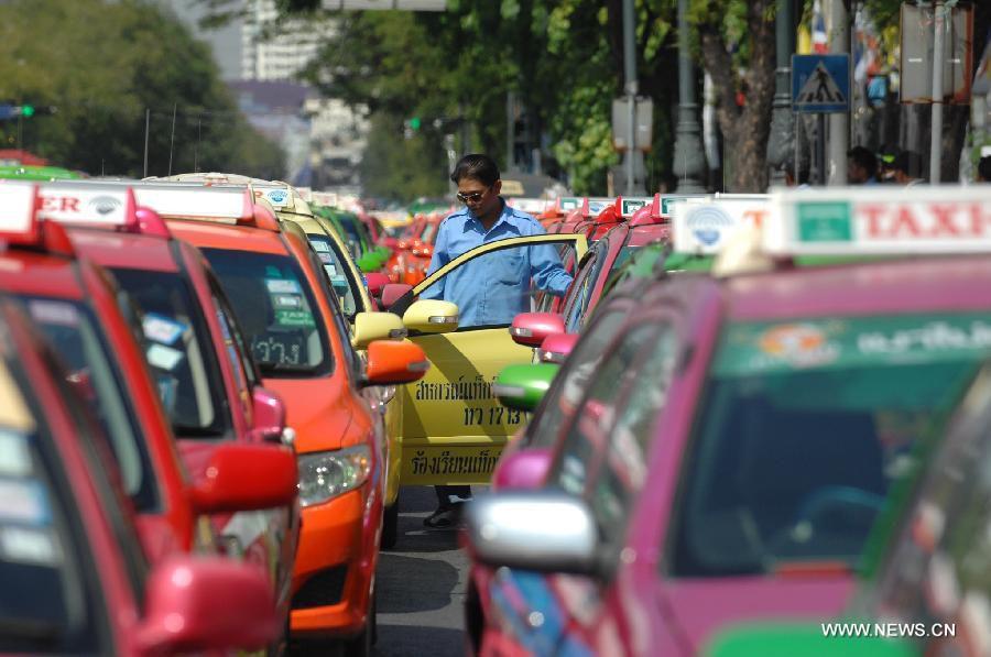 Những điều cấm kỵ khi đến Thái Lan bạn cần phải biết khi đi du lịch (7)