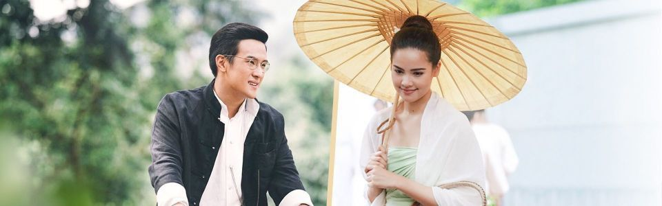 Phim Thái Lan tháng 6/2019: Bữa tiệc đa màu sắc của dàn mỹ nhân xinh đẹp (12)
