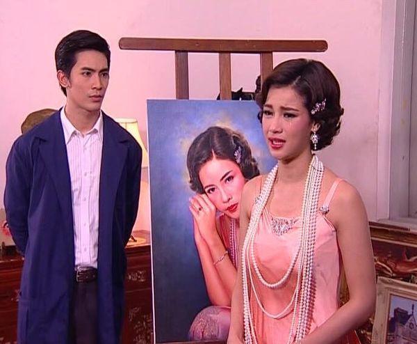 Top 5 phim cổ trang Thái Lan hay được xem nhiều nhất hiện nay (10)