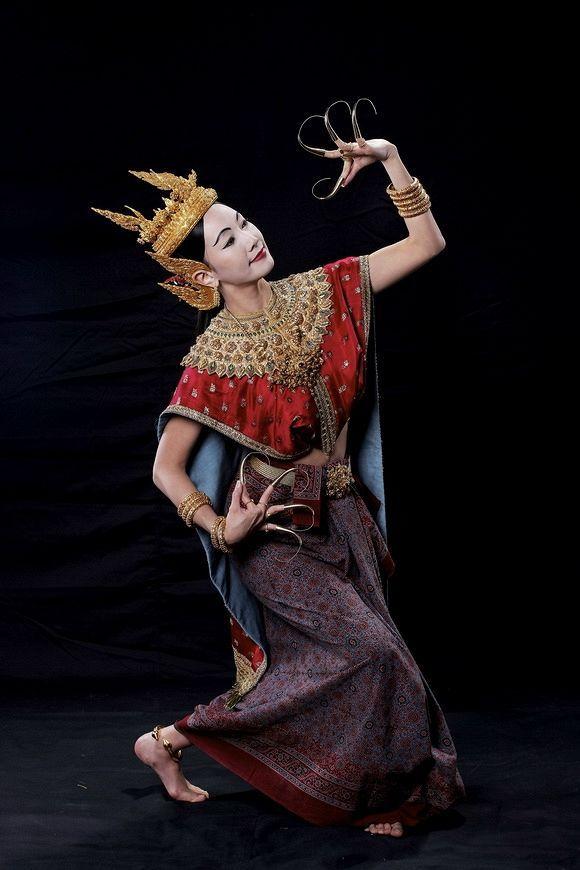 Top 5 phim cổ trang Thái Lan hay được xem nhiều nhất hiện nay (14)