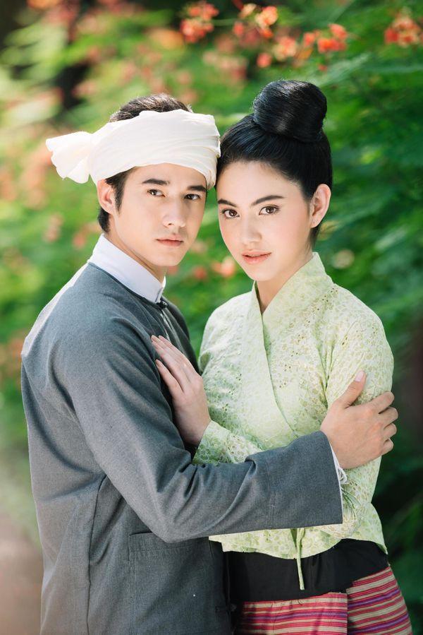 Top 5 phim cổ trang Thái Lan hay được xem nhiều nhất hiện nay (19)